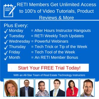 RETI_Benefits__2_img