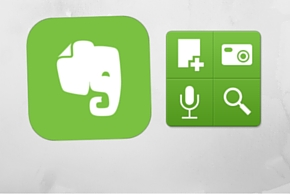evernote_tile