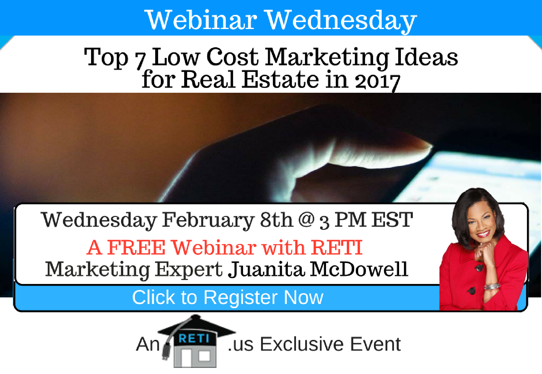 marketing in real estate Looking for an example of a template or sample real estate marketing plan, totally free this real estate marketing plan works for brokers or investors.