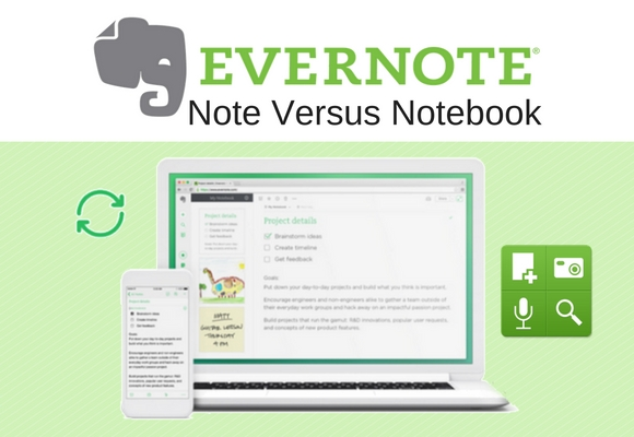 Evernote is one of the most powerful but also confusing or overwhelming tools because it can do so much. In this session, Evernote Expert & RETI Team Member Amy Smythe-Harris will show you the ropes of the Basics of Evernote for Real Estate.