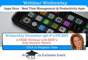 appy_hour_time_management_webinar_12-14