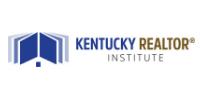 KRI_logo