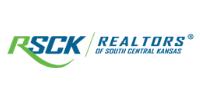 RSCK_Logo
